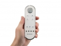 AquaClean Mera Remote Control with hand I.jpg