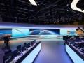 VXV-Al-Jazeera-Arabic-Studio_Doha_Hufton+Crow_019