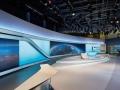 VXV-Al-Jazeera-Arabic-Studio_Doha_Hufton+Crow_033