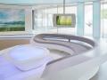 VXV-Al-Jazeera-Network-Studio_Doha_Hufton+Crow_039