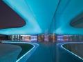 VXV-Al-Jazeera-Network-Studio_Doha_Hufton+Crow_093