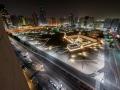 CEBRA_Qasr_Al_Hosn_Musallah_aerial_photographer_Mikkel_Frost