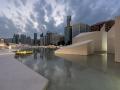CEBRA_Qasr_Al_Hosn_Musallah_exterior5_photographer_Mikkel_Frost