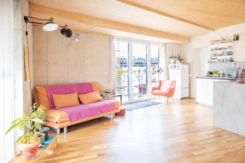 BnR_Haus2