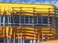 Campus_Fassade.jpg