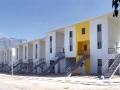 Monterrey_Housing