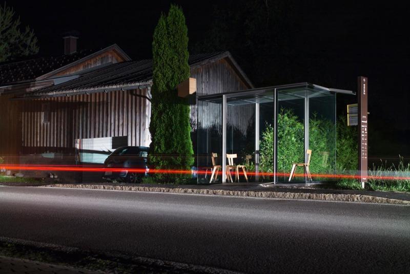 Bus_Stop-Krumbach-Zwing-c-Felix-Friedmann-Bregenzerwald-Tourismus