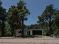 001-Casa-Divisadero-Diego-Medina