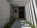 006-Casa-Divisadero-Diego-Medina