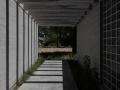 011-Casa-Divisadero-Diego-Medina