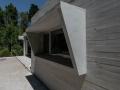 020-Casa-Divisadero-Diego-Medina