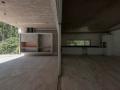 032-Casa-Divisadero-Diego-Medina
