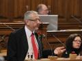 1.konstituierende Sitzung des Wr. Landtages und Gemeinderates