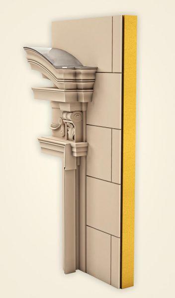 Austrotherm-Fassadensanierung_Premium_03