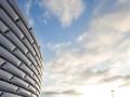 Baku_Nationalstadion_Altkat_Architectural_Photography.jpg