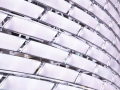 Baku_Nationalstadium_Altkat_Architectural_Photography1.jpg