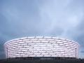 Baku_Nationalstadium_Altkat_Architectural_Photography2.jpg