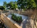 hw_garden_courtyard2_bujnovzsky_tamas