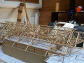 Bambus_
