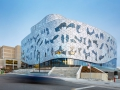 New_Engineering_building_Kanada_aussen_