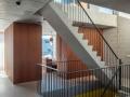 beta-three-generation-house-buiksloterham-photo-interior-mahogany-closets-image-Ossip-van-Duivenbode