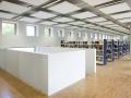 E_Bibliothek_Sint_Pieters_Woluwe_5