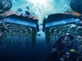 15_BIG_SFC_OceanixCity_Underwater-Night_Image-by-BIG-Bjarke-Ingels-Group-1