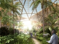 BIG_SFC_Oceanix-City_Image-by-BIG-Bjarke-Ingels-Group_49-greenhouse