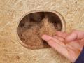 Strawboard-and-Sea-weed-insulation