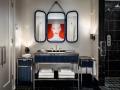 Hi_Bisha Toronto_Bathroom_(c) Loews Hotels & Co