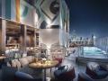 Hi_Bisha Torotno_rooftop_final_no_people_(c) Loews Hotels & Co