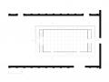 Z:\013_Galleriet_ArkDes\Produktion\Publikation\Arkdes_Publikation_181123 Model (1)