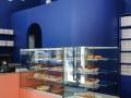 Breadway-Bakery-3