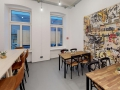 Buro-Fabrik-Dining-Room