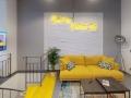 Buro-Fabrik-Living-Room