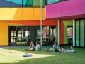 06 MCR - Ivanhoe Grammar School - John Gollings