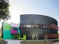 07 MCR - Ivanhoe Grammar School - John Gollings
