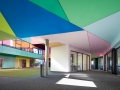 09 MCR - Ivanhoe Grammar School - John Gollings