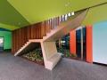 15 MCR - Ivanhoe Grammar School - John Gollings