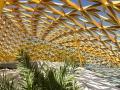 Butterfly_Pavillon_