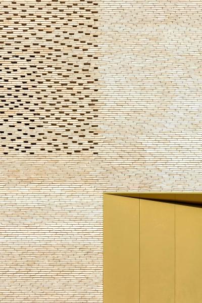 CCA_12_facade-detail-photo-Luc-Boegly
