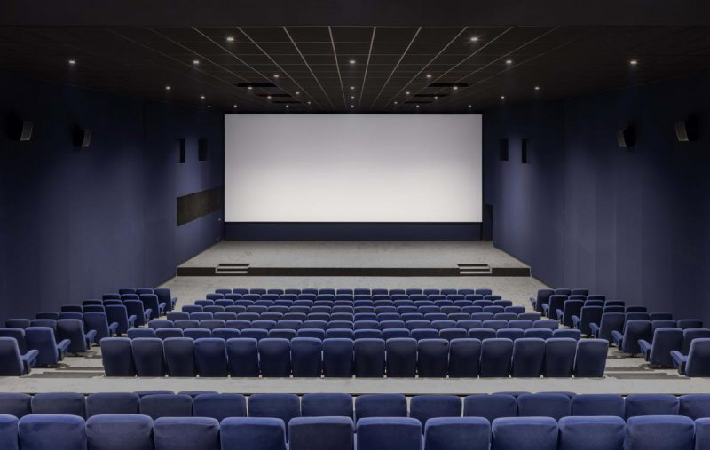 CCA_17_interior-view-of-the-main-projection-room-photo-Luc-Boegly
