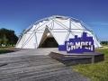 Vitra-&-Camper-pop-up-project_1033691_master.jpg