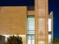 LUCEM-Lichtbeton-Light-transmitting-concrete-Amman-Capital-Bank-facade_1