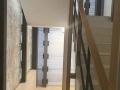 LUCEM-Lichtbeton-Light-transmitting-concrete-Amman-Capital-Bank-facade_6