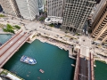 Chicago-Riverwalk_03