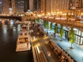 Chicago-Riverwalk_06