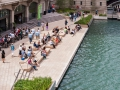 Chicago-Riverwalk_18