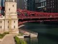 Chicago-Riverwalk_23