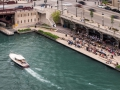 Chicago-Riverwalk_53